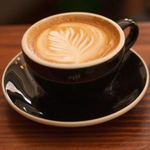cupofcoffee