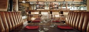 restauracja_bochnia_salina