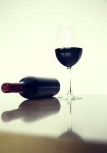 wine-599515_1280