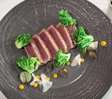 dania_z_ryb_restauracja_bochnia