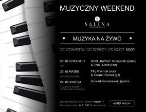 plakat_muzyczny_weekend_2
