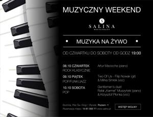 plakat_muzyczny_weekend_ok