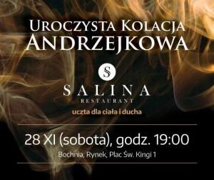 Andrzejki_fb_salina