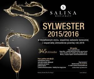 sylwester_salina_fb