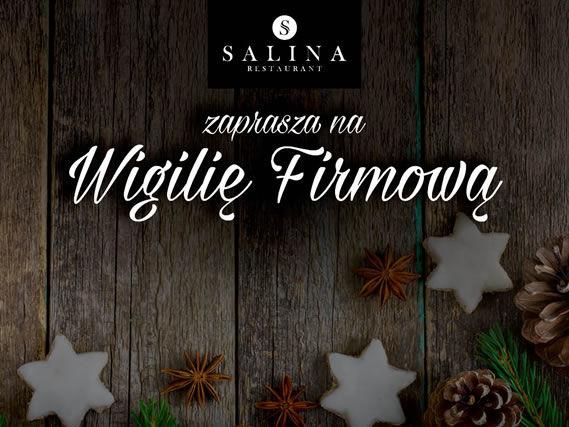 wigilia_salina_www