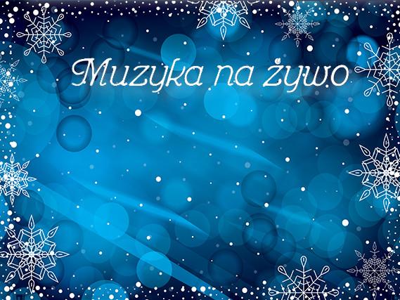 muzyka_zima