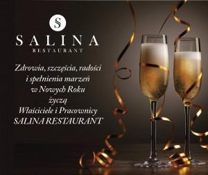 nowy_rok_salina_fb