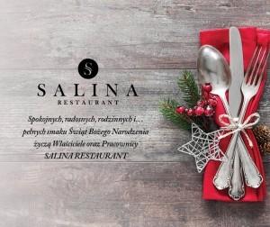 swieta_salina_fb