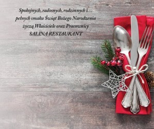 swieta_salina_www