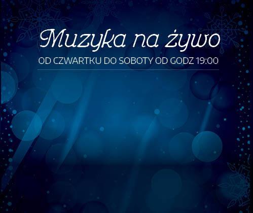 styczen_muzyka_na_zywo_www