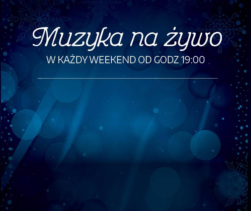 nowa_muzyka_www