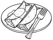 01_ico_menu_przystawki