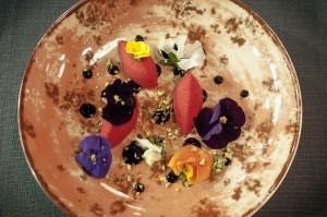 deser_restauracja_salina_bochnia