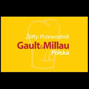 gault_millau_2017