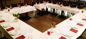 komunie_chrzciny_restauracja_bochnia