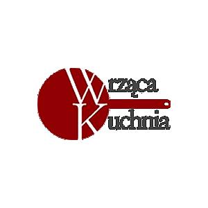 logo_wrzaca_kuchnia