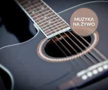 muzyka_na_zywo_w_restauracji_bochnia