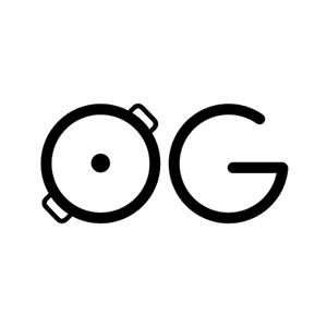 odczaruj_gary_logo