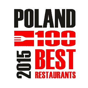 poland100bestrestaurants_logo