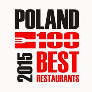 poland100bestrestaurants_logo