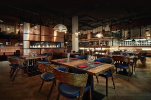 restauracja_bochnia_salina_001