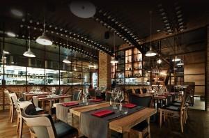 restauracja_bochnia_salina_002