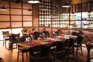 restauracja_salina_bochnia_wnetrze_001-1