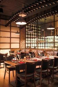 restauracja_salina_bochnia_wnetrze_002