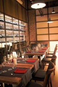 restauracja_salina_bochnia_wnetrze_003-1