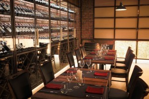 restauracja_salina_bochnia_wnetrze_004-1