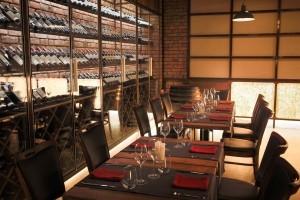 restauracja_salina_bochnia_wnetrze_004