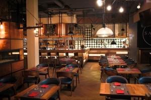 restauracja_salina_bochnia_wnetrze_006