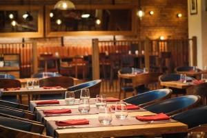 restauracja_salina_bochnia_wnetrze_010