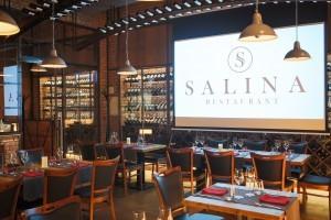 restauracja_salina_bochnia_wnetrze_011