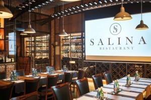 restauracja_salina_bochnia_wnetrze_012-1