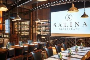 restauracja_salina_bochnia_wnetrze_012