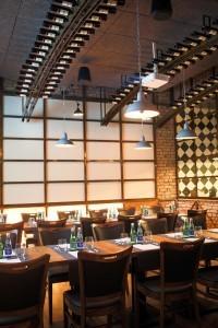 restauracja_salina_bochnia_wnetrze_013