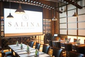 restauracja_salina_bochnia_wnetrze_015