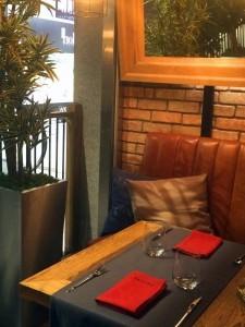 restauracja_salina_bochnia_wnetrze_016