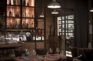 restauracja_salina_bochnia_wnetrze_1003