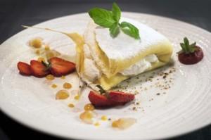 restauracja_salina_dania_035