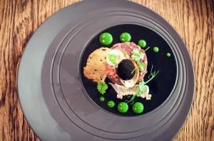 restauracja_salina_menu_006