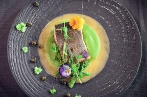 restauracja_salina_menu_013