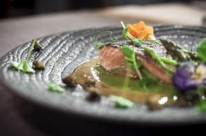 restauracja_salina_menu_014