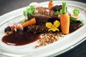 restauracja_salina_menu_018