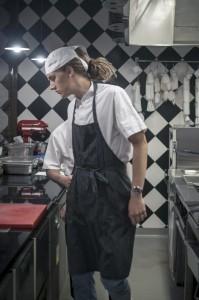restauracja_salina_zespol_011