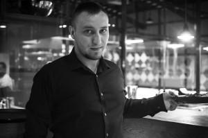 restauracja_salina_zespol_027