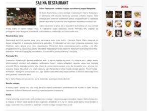 salina_restaurant_gazeta_001