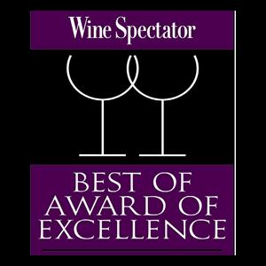 wine_specotr