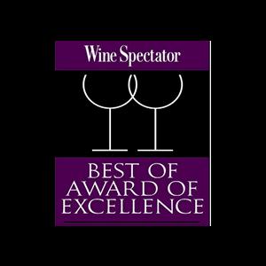 wine_spector